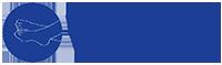 Keller Podologie Davos Logo